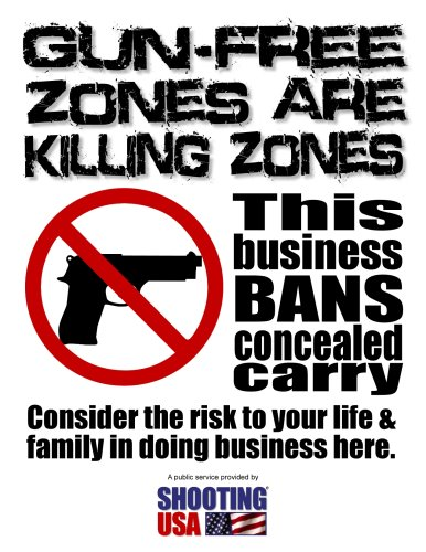 GunFreeZone_Flier_Small