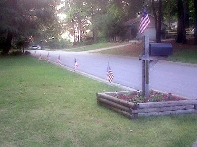 flag2bday2b2011