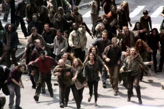 zombie-horde