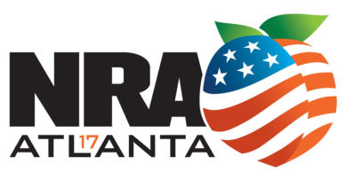 NRA2017